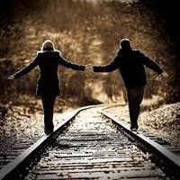 A párkapcsolat 4 szakasza: hol tartunk és mik a buktatók?