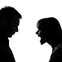 Személyiségünk deformációja párkapcsolatunkban