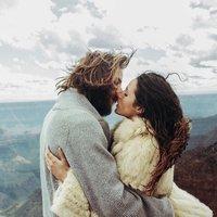 Intimitás-elköteleződés-szenvedély: mi hiányzik?