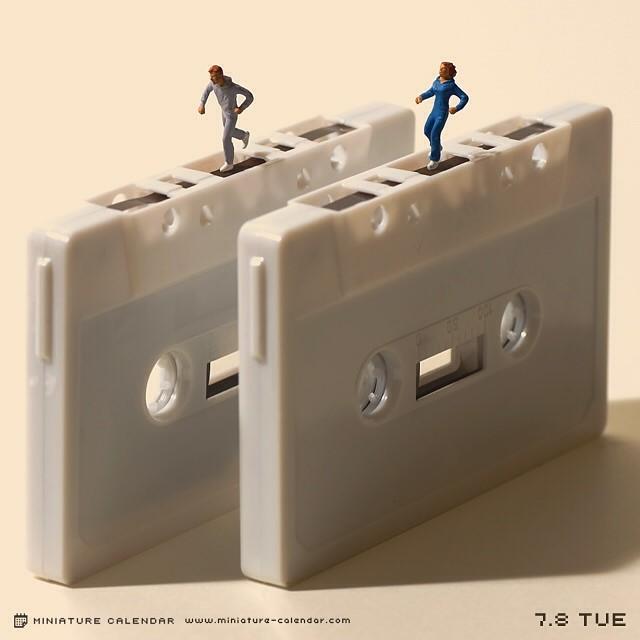diorama-miniature-calendar-art-every-day-tanaka-tatsuya-141.jpg