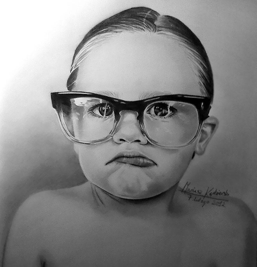 drawing-realistic-paintings-without-arms-mariusz-kedzierski-9.jpg