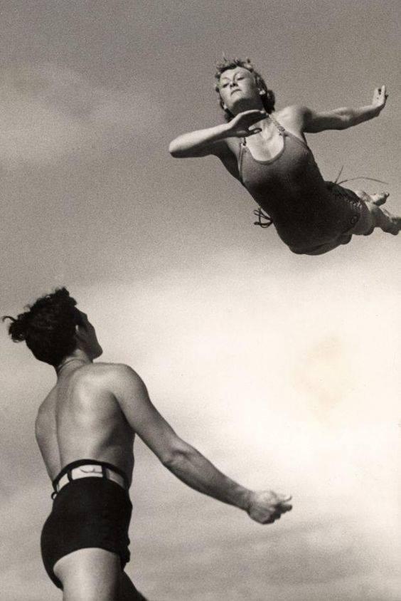 dutch_magazine_1937.jpg
