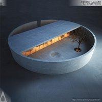 Gyűrű-ház
