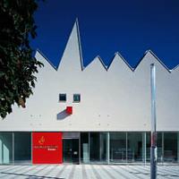 Karikatúramúzeum, Krems (Ausztria)