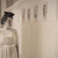 Trianon - szlovák dokumentumfilm