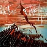 Pink Floyd: A Fal - ma este a tévében, 23:05