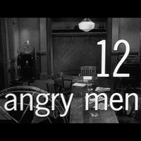 Tizenkét dühös ember (1957)