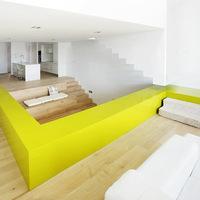 Lépcső-szimfonietta (Girona, Spanyolország)