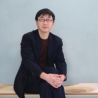 Pritzker díj 2013: Toyo Ito