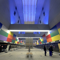 Négyes metró - majdnem kész állomások (Index)