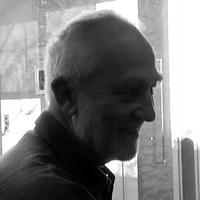 Többolvasatúság és emlékezet: építészetről Zumthorral