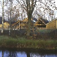 Ökológiai farm (Onix)