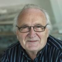 Hertzberger kulcsprojektjei - és RIBA Aranyérme, 2012