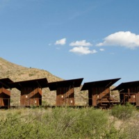 Campings Collection