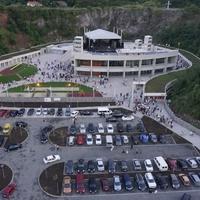 Fesztiválkatlan: pont ez hiányzott Tokajban