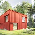 A legkeresettebb svéd ház