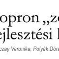 Veronika & Co. Sopronban