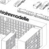 Lakásmodellek (Wohnmodelle)