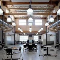 Menedékek és iskolák: 8 tervezési javaslat