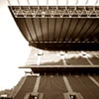 Braga városi stadion