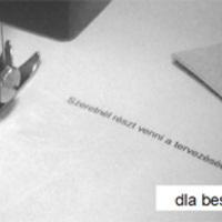 Iskola udvarlás - DLA projekt