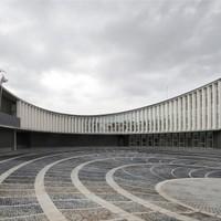 Santa Marta de Tormes, Városháza