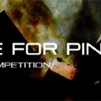Ház a Pink Floydnak - pályázat!
