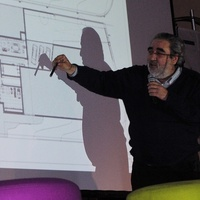 Az építés(z) öröme - az éf a konferenciáról