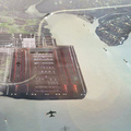 London: Foster repülőtér-javaslata lefújva