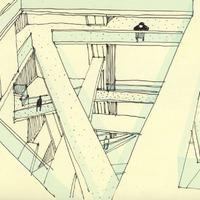 Még további grafikák - Drawing Architecture