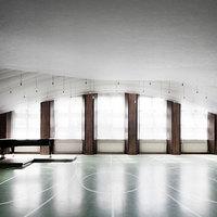 Terem-metamorfózis Pannonhalmán (tornából koncert)