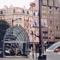 Bilbao felemelkedése: okos városfejlesztés