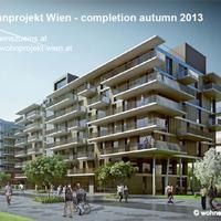 A közösség-orientált építészet lehetőségei - letölthető