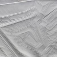Látványpapír 3D