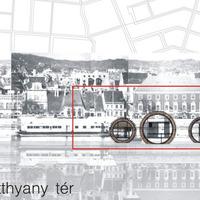 Budapest jelei 2005: hajómalmok