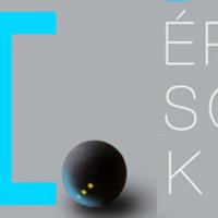 III. Építész Squash kupa: március 10.