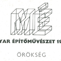 Mű - emlék - védelem (BM, 1986)