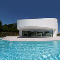 Bálint ház - Valencia