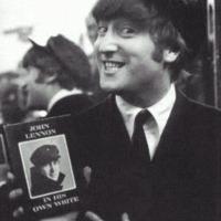 John Lennon: Anne Duffield példátlan ecsete