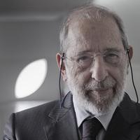 Álvaro Siza: