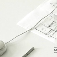 Ötletek és észrevételek az építészeti pályázatok kapcsán