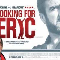 Barátom, Eric (Ken Loach, 2009)