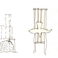Nagy Tamás: Regnum Marianum emlékmű (2005)