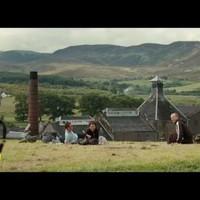 Szesztolvajok - Ken Loach új filmje a mozikban
