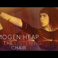 Imogen Heap-et eddig is szerettük (Sparks, 2014)