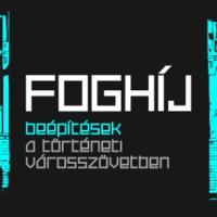 Foghíj - a hivatalos beszámoló