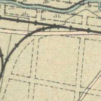 Re-Aquincum: posztindusztriális helyek (TT3)
