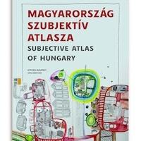 Magyarország szubjektív atlasza (Kitchen Budapest)