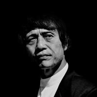 Tadao Ando 72