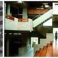 Herman Hertzberger írásai - építészhallgatóknak